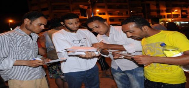 MB online petition secures 600, 000 signatures alone on its official website