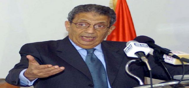 Mousa: MB's failure to secure seats in Shura elections illogical