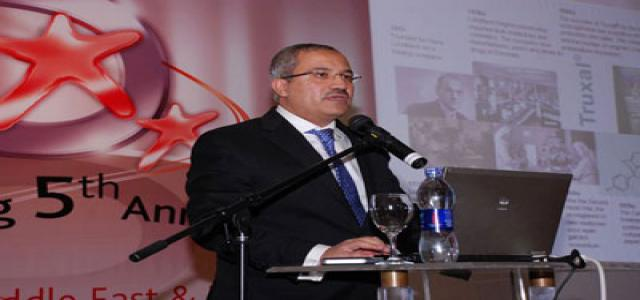 Freedom and Justice Party Reaches Out for Dialogue with Everyone, for Egypt Rejuvenation