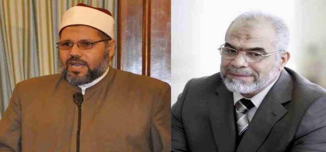 Muslim Brotherhood Condemns Arrest of Guidance Bureau Members; Vows Revolution Till Victory