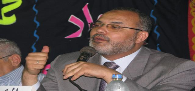 MB Welcomes the Dismantling of Former NDP and Liquidation of its Assets