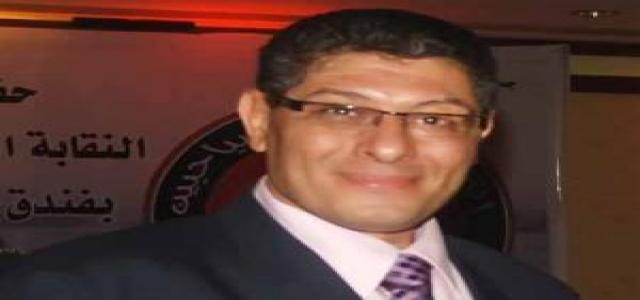 Head of Tourism Workers Syndicate: We Do Not Fear MB