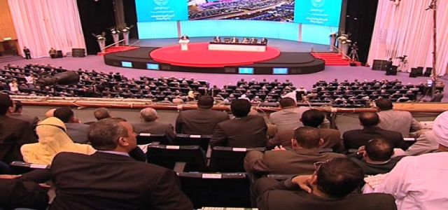 MB delegation to attend Annual workers Conference