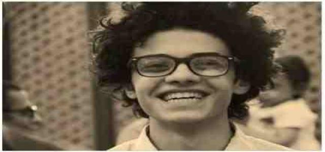 Young Hamza Starts Hunger Strike in Dakahlia, After Torture, Medical Neglect