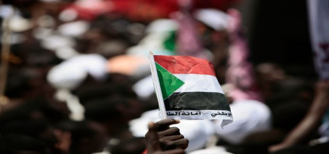140 candidates for the MB in Sudan 's election