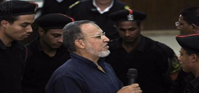 Essam El Erian: Dozens of Political Prisoners Died As a Result of Medical Negligence in Egypt