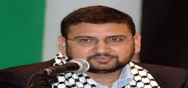 Abu Zuhri: Obama's statement proves unlimited support for Israel