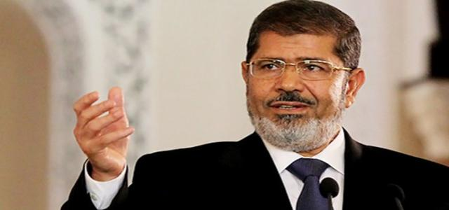 Osama Morsi: President Morsi Tasks El-Awa to Protest Court Jurisdiction, Not to Defend Him