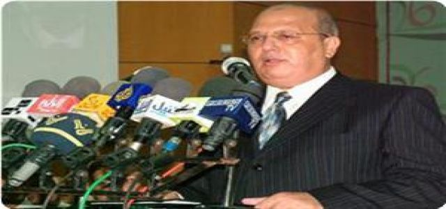 Khudari: Clinton's statement on Gaza siege not enough