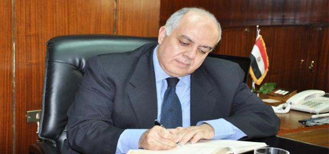Amr Darrag: Reconciliation Initiatives, Negotiation Rumors and Intelligence Maneuvers