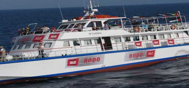 30 Italian organizations join Freedom Flotilla 2