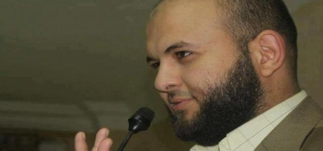Muslim Brotherhood Presser Wednesday: Coalition, Coordination Possible in Upcoming Elections