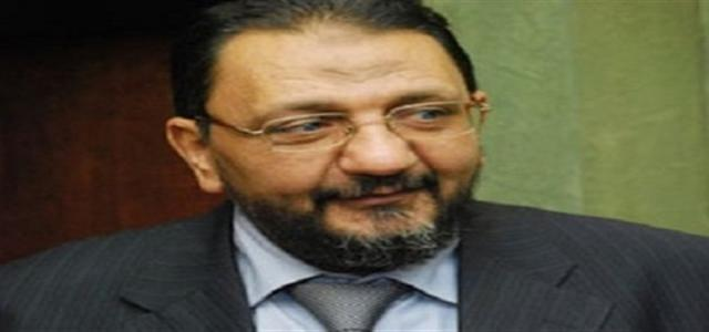 Muslim Brotherhood Statement on Extrajudicial Murder of Guidance Bureau Member by Military Junta