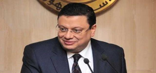 Egypt's Electricity Woes Over Within Days
