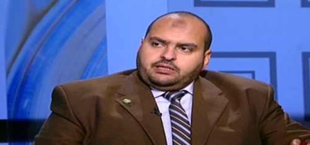 Muslim Brotherhood: Political Conflict Turns to Blackmail; Works Against Egypt Interests