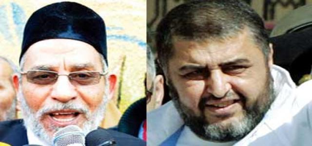 Badie and Al-Shater Lawyers: Muslim Brotherhood Trials Evidently Political