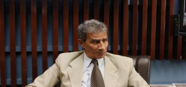 Muslim Brotherhood's Statement on the Arrest of Amb. Marzouk, and Dr. Al Qazaz